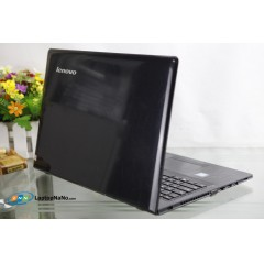 Lenovo ideapad 300-15isk, Core I5-6200, Ram 4GB-500GB, 15.6