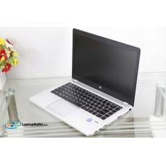 HP Elitebook Folio 9480m, Core i7-4600U, Máy Siêu Mỏng Nhẹ 1,63Kg, Xách Tay USA, Zin 100%