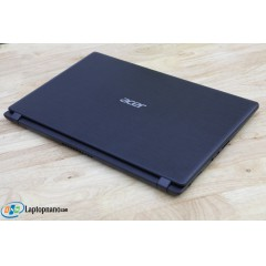 Acer Aspire A315-51-52AB, Core I5-7200U, Ram 4G-500G, Máy Like New, MH Full HD