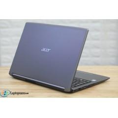 Acer Aspire A515-51G-54B5, Core I5-8250U, Ram 8G-1TB,  Máy Like New 99%, MH Full HD