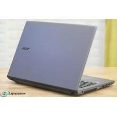 Acer Aspire E5-476-3675, Core I3-8130U, Ram 4G-500G, Máy Like New