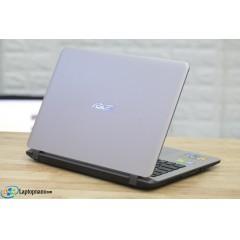 Asus VivoBook X407UBR, Core I7-8550U, 2VGA-Card Rời 2G, Máy Like New, Còn BH Hãng