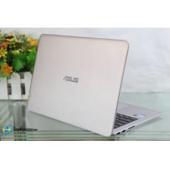 Asus ZenBook UX305CA, Core M3-6Y30 (2016), Máy Rất Đẹp 98%, 1,2kg, Màn Hình IPS FHD, Pin 5 Giờ, Zin 100%