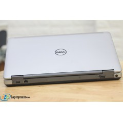 Dell Precision M2800, Core I7-4800MQ, Ram 8G-256G, 2VGA-AMD 2G, MH IPS Full HD, Nguyên Zin