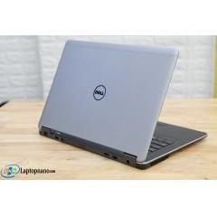 Dell Latitude E7440, Core I7-4600U, Ram 8gb-256 SSD, MH Full HD, Máy Siêu Mỏng, Vỏ Nhôm, Xách Tay USA-Zin 100%