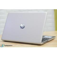 HP Laptop 15-da0048tu, Pentium 2018, Ram 4G-500G, Máy Like New, Còn BH Hãng