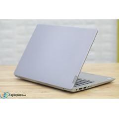 Lenovo Ideapad 330s-14IKBR, Core I5-8250U, Máy Like New, Còn BH Hãng, Tem Zin