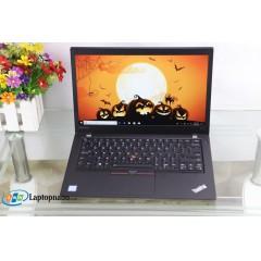 Lenovo ThinkPad T470s, Core I7-7600U, Ram 16gb - 512 SSD, MH Cảm Ứng, Máy New 100% Còn BH Hãng, Full Box