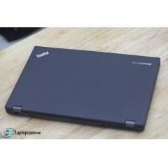 Lenovo ThinkPad W540, Core I7-4700MQ, Ram 8G-256G, 2VGA-Quadro K1100 2G, Máy Rất Đẹp, Zin 100%
