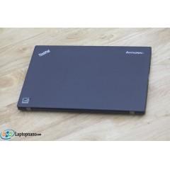Lenovo ThinkPad X250, Core I5-5200U, Ram 4G-128G, Máy Siêu Mỏng Nhẹ 1,29kg, Xách Tay JaPan