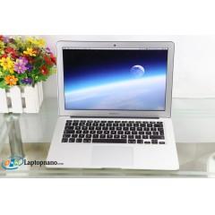 MacBook Air MD846, Core I7-3667U, Ram 8gb-512 SSD, Máy Like New 99%, Siêu Mỏng, Vỏ Nhôm, Nguyên Zin