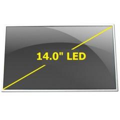 THAY MÀN HÌNH LAPTOP MỚI 100%.  LED 14.0 + LED LIM 14.0. MIỄN PHÍ CÔNG THAY. BH 12 THÁNG