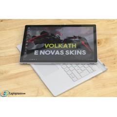 Surface Book 1, Core I7-6600U, 2VGA- Card Rời 1G, MH Cảm Ứng QHD+, Máy Like New