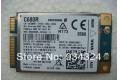 Card WWAN 3G C680R Cho Hãng Dell DW5540 F3607GW