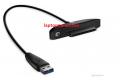 CÁP Docking Seagate USB 3.0 – 2.5