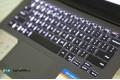 Dell Inspiron 7460, Core I5-7200U, 2VGA-Card Rời 2GB, Máy Màu Gold Rất Đẹp, Siêu Mỏng, MH FHD, Tem Zin