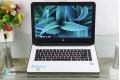 HP NoteBook 14-ac149TU1, Core I5-6200U, Ram 4gb-500gb, Máy Màu Trắng Rất Đẹp, Nguyên Tem Zin