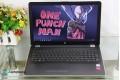 HP NoteBook PC 15-bs622TX, Core I7-7500U, Ram 8gb-1TB, 2VGA-Card Rời 2gb, Màu Gold, LikeNew 99%, Nguyên Zin