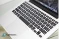 MacBook Pro Retina ME864, Core I5-4258U, Ram 8gb-128 SSD, Máy Rất Đẹp, Vỏ Nhôm, Đèn Phím, USA-Zin 100%