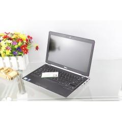 Dell Latitude E6230, Core I5-3340M, Ram 4gb-128 SSD, Máy Mini Siêu Gọn Nhẹ, Xách Tay USA