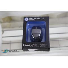 Chuột Bluetooth X4000b, CHÍNH HÃNG. BẢO HÀNH 12 THÁNG