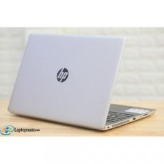 HP ProBook 450 G5, Core I5-8250U, Ram 8gb/ 256 SSD, Máy Like New Rất Đẹp, Đèn Phím, Bảo Mật Vân Tay, Tem Zin