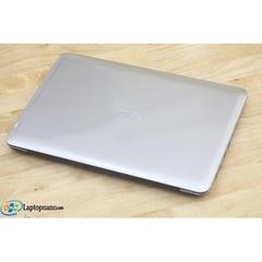 Asus X556UR-DM090T, Core I7-6500U, 2VGA-Nvidia 930MX 2gb, Máy Đẹp - Nguyên Zin
