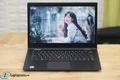 Lenovo ThinkPad X1 Yoga Gen 3, Core I7-8650U, MH Cảm Ứng QHD Xoay 360, Máy Like New, Còn BH Hãng