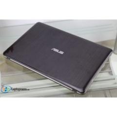 Asus X541UAK, Core I3-7100U, Ram 4G-500G, Máy Màu Gold Rất Đẹp, Tem Zin