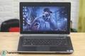 Dell Latitude E6430, Core I7-3540M, Ram 4gb-128gb SSD, Dòng Máy Siêu Bền, Nguyên Zin
