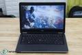 """Dell Latitude E7440, Core I5-4300U, Ram 4G, 128G-SSD, 14.0"""", Siêu Mỏng Nhẹ 1,6Kg, Xách Tay USA, Zin 100%"""