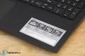 Acer Aspire A315-53G-5790, Core I5-8250U, Ram 4gb-500gb, Máy Like New, Full Box, Tem Zin