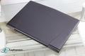 Lenovo Legion R720 (Gaming), Core I7-7700HQ, 2VGA-Card GTX 1050 2gb, Máy Like New 99%, Nguyên Zin