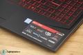 MSI GL63 8RC, Core I7-8750H, 2VGA-Card GTX 1050 4G, Máy Rất Đẹp, Dòng Máy Gaming Cao Cấp
