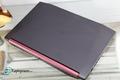Acer Nitro AN515-52-51LW, Core I5-8300H, 2VGA-GTX 1050 Ti 4G, Máy Like New, Tem Zin