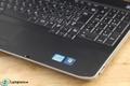 Dell Latitude E5520, Core i7-2620M, Ram 4G-128G SSD, 15.6inch, Siêu Bền