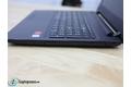 LENOVO IDEAPAD 110-15IKB, CORE I5-7200U, RAM 8GB-128GB, 2VGA - Card Rời 2Gb, LikeNew 99%