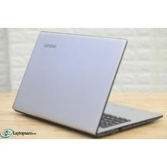 Lenovo Ideapad 310-15ISK, Core I5-6200U, 4Gb-500Gb, 15.6