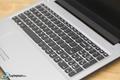 """Lenovo Ideapad 310-15ISK, Core I5-6200U, 4Gb-500Gb, 15.6""""-FHD, Like New"""