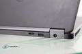 Dell Latitude E7450, Core i5-5300U, 8G-256G, 1,64Kg, 14.inch-FHD 99%
