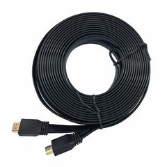 HDMI 10 Mét , 14V HDTV Cable 3D