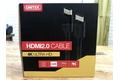 Unitek HDMI 4K Ultra HD 5 Mét