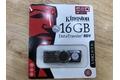 USB KingSton 16GB