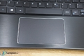 Acer Aspire R5-471T-7276, Core i7-6500U, Ram 8GB, SSD 240GB, MH Cảm Ứng Xoay 360, Máy Like New