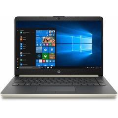 HP Laptop 14-cf0006dx,Core I3-7100U, Ram 8gb-128gb SSD, Máy Rất Đẹp, Nguyên Zin