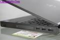 Dell Precision M4800, Core i7-4800MQ, Ram 8G-256G-SSD, 15.6-FHD, Dòng Máy Trạm Chuyên Đồ Họa Nặng, Xách Tay USA