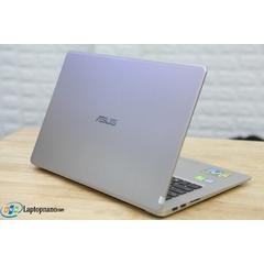 Asus S510UN-BQ276T, Core I5-8250U, 2VGA-Card Rời 2gb, Máy Rất Đẹp, Tem Zin