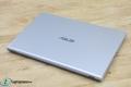 Asus VivoBook X509FJ-EJ133T, Core I7-8565U, 2VGA-Card Rời 2gb, Máy Like New, Còn BH Hãng