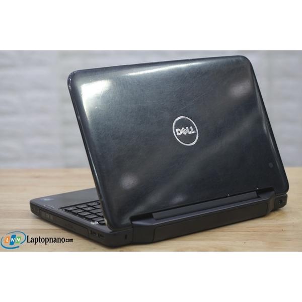 Dell Inspiron N4050, Core I5-2430M, Ổ Cứng 500gb, Thiết Kế Thời Trang, Nguyên Zin