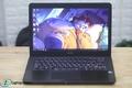 Sony Vaio SVF14A17SCB, Core I5-3337U, Ram 4gb-500gb, 2VGA-Card Rời 2gb, Máy Rất Đẹp 97%, Nguyên Zin